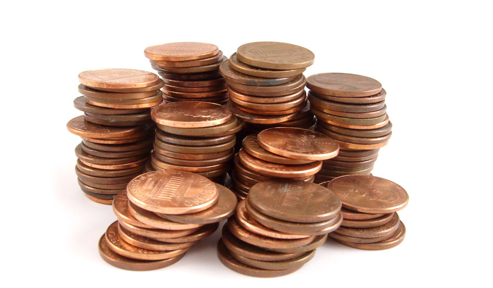 pennies_small