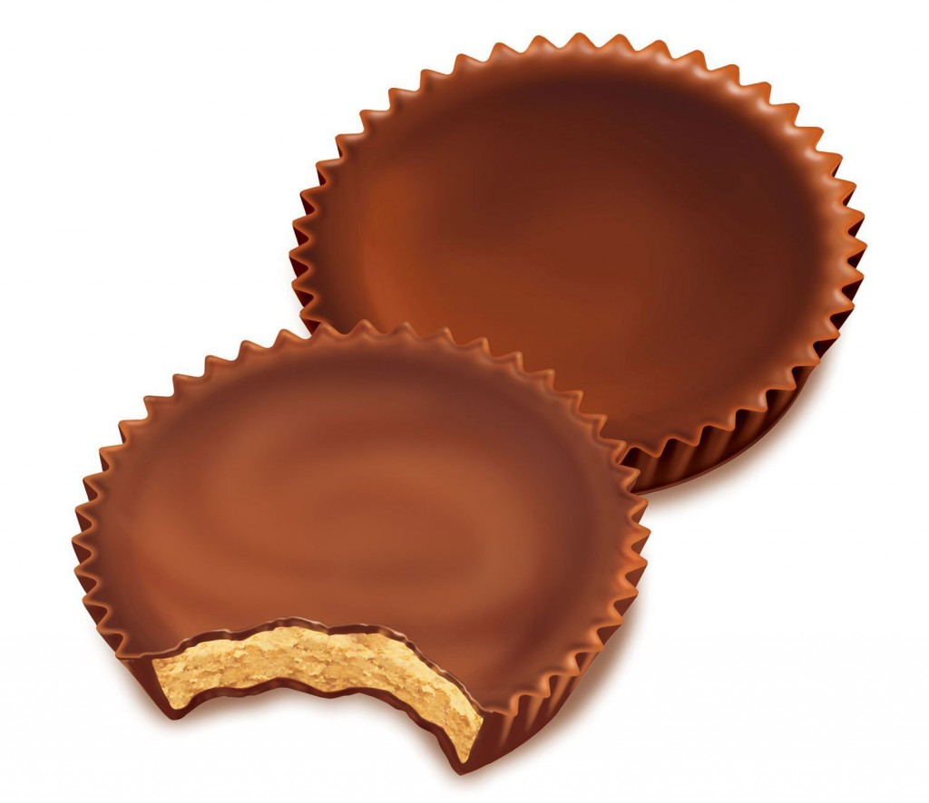 reeses_small