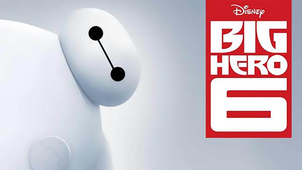 big_hero_6_thumbnail