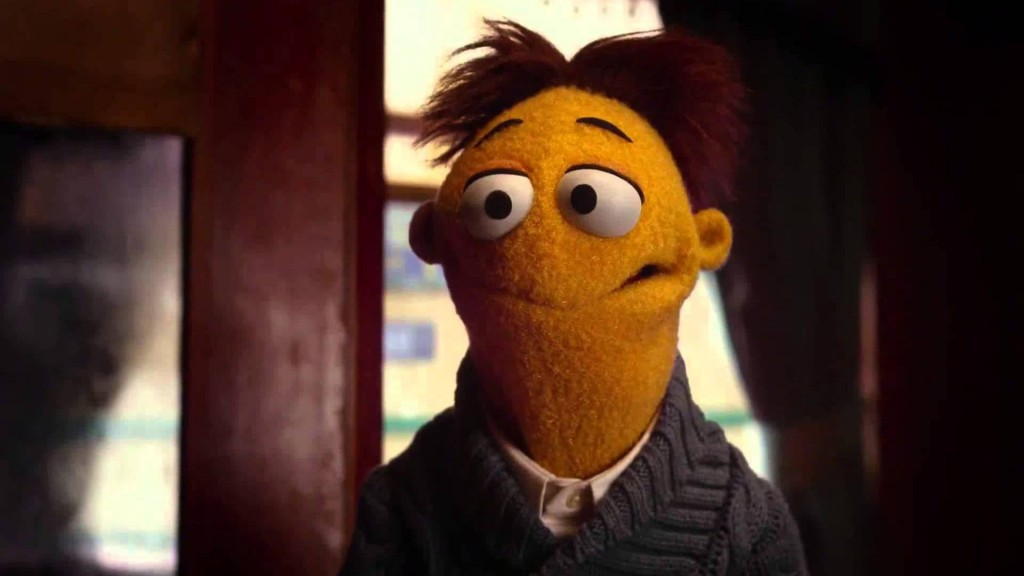 walter-muppets-most-wanted-